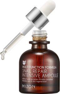Mizon Snail Repair Intensive Ampoule (30mL)