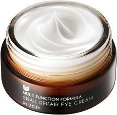 Mizon Snail Repair Eye Cream (25mL)