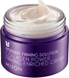 Mizon Collagen Power Firming Enriched Cream (50mL)