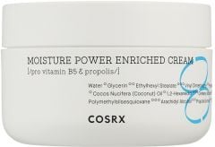 Cosrx Hydrium Moisture Power Enriched Cream (50mL)