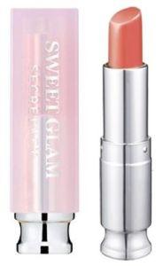 Secret Key Sweet Glam Lip Tint Glow (3,5g) Vanilla Peach