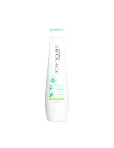 Biolage VolumeBloom Shampoo for Limp Hair (400mL)