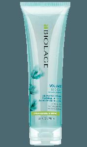 Biolage VolumeBloom Aqua-Gel Conditioner (250mL)