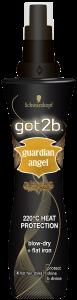 Got2b Guardian Angel Spray (200mL)