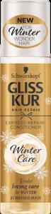 Gliss Kur Express Repair Conditioner Winter Care (200mL)