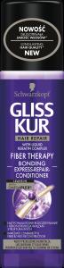 Gliss Kur Express Repair Conditioner Fiber Theraphy (200mL)