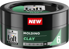 Taft Molding Clay (75mL)