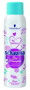 Schauma Dry Shampoo My Darling for Normal Hair (150mL)