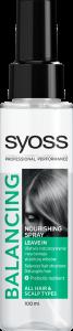 Syoss Treatment Balancing (100mL)