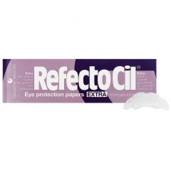 Refectocil Eye Protection Papers Extra (80pcs)