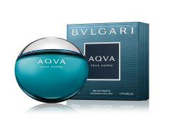 Bvlgari Aqva Pour Homme EDT (50mL)