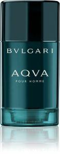 Bvlgari Aqva Pour Homme Deostick (75mL)