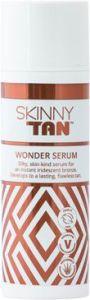 Skinny Tan Wonder Serum (145mL)