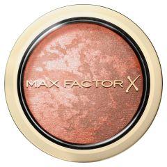 Max Factor Creme Puff 25 Alluring Rose