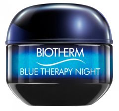 Biotherm Blue Therapy Night (50mL)
