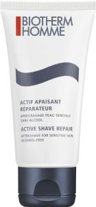 Biotherm Homme Active Shave Repair (50mL)