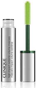 Clinique High Impact Extreme Volume Mascara (10mL) Extreme Black