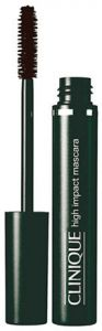 Clinique High Impact Mascara (8mL) Black/Brown