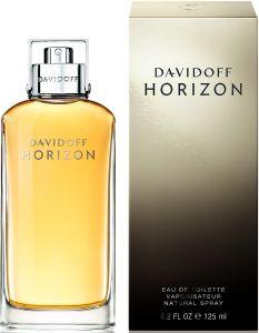 Davidoff Horizon EDT (125mL)