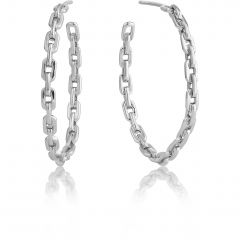 Ania Haie Earrings E004-01H