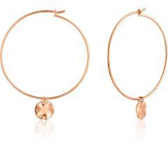 Ania Haie Earrings E007-04R