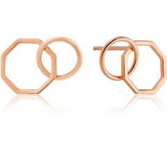 Ania Haie Earrings E008-08R