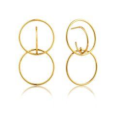 Ania Haie Earrings E008-18G