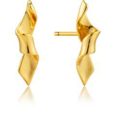 Ania Haie Earrings E012-01G