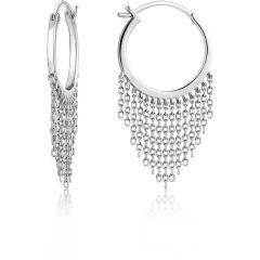 Ania Haie Earrings E013-04H