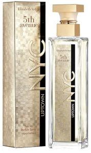 Elizabeth Arden 5th Avenue NYC Uptown Eau de Parfum
