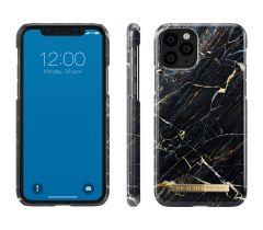iDeal of Sweden Fashion Case iPhone 11 Pro Port Laurent Marble