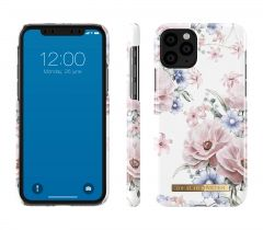 iDeal of Sweden Fashion Case iPhone 11 Pro Floral Romance