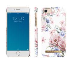 iDeal of Sweden Fashion Case iPhone 8/7/SE (2020) Floral Romance