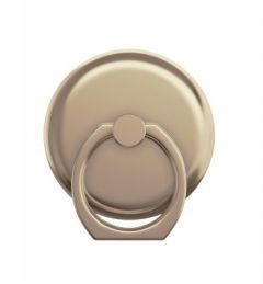 iDeal of Sweden Magnetic Ring Mount Universal - Gold
