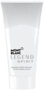 Mont Blanc Legend Spirit After Shave Balm (150mL)