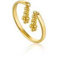 Ania Haie Ring R013-02G