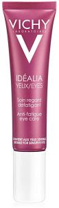 Vichy Idealia Eye Cream (15mL)