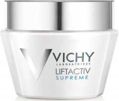Vichy Liftactiv Supreme Day Cream (50mL) Normal skin