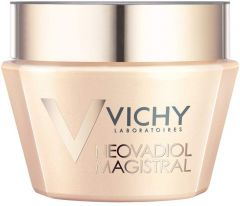 Vichy Neovadiol Magistral Day Cream (50mL)