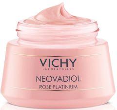 Vichy Neovadiol Rose Platinum Cream (50mL)
