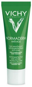 Vichy Normaderm Anti-Age Day Cream (50mL)