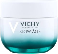 Vichy Slow Age Day Cream (50mL)