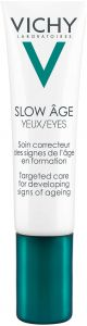 Vichy Slow Age Eye Cream (15mL)