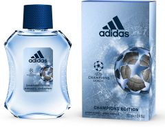 Adidas Champions League Champions Edition Aftershave (100mL)