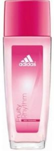 Adidas Fruity Rythm Deodorant (75mL)