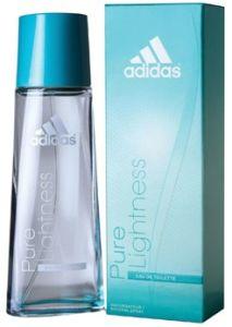 Adidas Pure Lightness Eau de Toilette