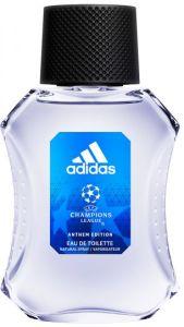 Adidas UEFA 7 Anthem Edition Eau de Toilette