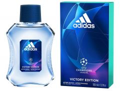 Adidas UEFA Victory Edition After Shave (100mL)