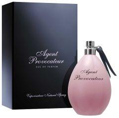 Agent Provocateur Signature Eau de Parfum