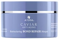 Alterna Caviar Restructuring Bond Repair Masque (161mL)